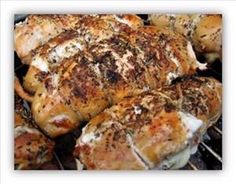 Jalapeno Pepper Jack Stuffed Chicken Breast - Recipe Details