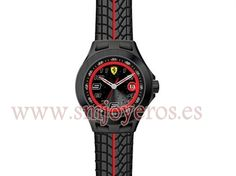 RACE DAY ESF NEGRO CALENDA REFERENCIA: 0830027