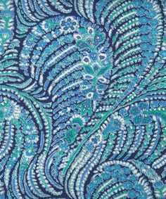 Pattern #235