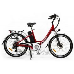 A great value Electric Bike, no license required. Test ride in Doncaster Victoria, shipping Australia wide.