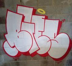 Graffiti Text, Graffiti Piece, Graffiti Doodles, Graffiti Tagging, Graffiti Drawing, Graffiti Alphabet, Graffiti Styles, Graffiti Lettering, Street Art Graffiti