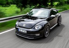 http://newcar-review.com/2015-vw-beetle-convertible-models-reviews/2015-vw-beetle-new-price/