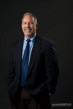 Executive Portraits Sneak Peek | Hampton Roads VA Headshot Photographer