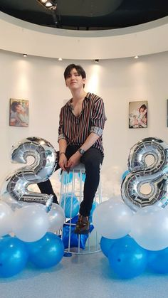Thai Drama, Cute Gay, Boyfriend Material, Gym Equipment, Handsome, Actors, Guilty Pleasure, Birthday, Dramas
