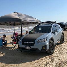 Save by Hermie, Subaru Crosstrek H 4 cyl. AWD + X- Mode if it is automatic, manual no X Subaru Forester Mods, Subaru Impreza, Wrx, Subaru Crosstrek Accessories, Lifted Subaru, Subaru Baja, Colin Mcrae, Expedition Trailer, Honda Civic Si