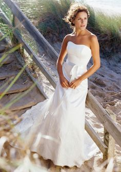 Lois - Lea Ann Belter Bridal
