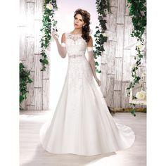 Boutique robe mariage 93