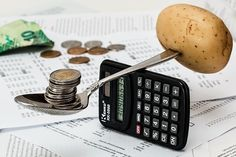 Best Money Management App That Make Financial Planning Easy way. Our Personal Finance App, Money management Apps, tracking expenses and budgeting apps pop up every day if U need Plan Budgétaire, How To Plan, Save Money On Groceries, Earn Money, Mon Budget, Make Money Online, How To Make Money, Online Earning, Personal Finance