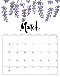 calendar 2019 printable free calendar 2019 printable one page calendar 2019 printable monthly calendar october 2019 Wallpaper calendar october 2019 printable calendar design diy calendar design layout<br> March Calendar Printable, Calendar 2019 Printable, Calendar March, Monthly Calendar Template, Cute Calendar, Print Calendar, Calendar 2020, Blank Calendar, Calendar Ideas