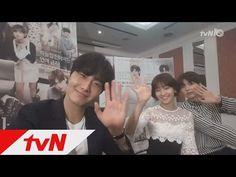 그린 카카오 - 언젠가 그대 다시 만나면 (ft. 모네) (신데렐라와 네 명의 기사 OST) [Music Video] - YouTube