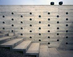 Image detail for -Concrete wall - Architecture Design, Home Design, Interior Design ...