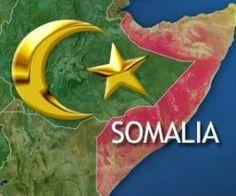 Islamitas decapitam duas mulheres cristãs na Somália