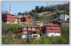İnebolu | İnebolu Evleri (Kastamonu) - Sayfa 2 - Forum Gerçek