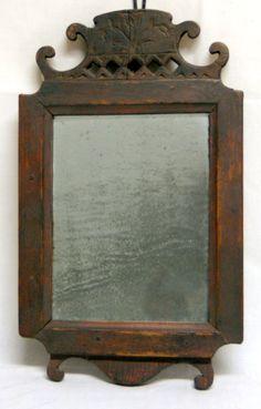 -Pilgrim-Mirror-