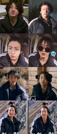 Pin by ttaegguk on BTS in 2020 Foto Bts, Jung Kook, Busan, Bts Jungkook, Taekook, K Pop, Bts Memes, Boy Scouts, Playboy