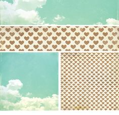 Crate Paper Maggie Holmes Styleboard Paper Craft Supplies, Scrapbook Supplies, Scrapbooking Ideas, Crate Paper, All I Ever Wanted, Digital Scrapbook Paper, Patchwork Bags, Travel Scrapbook, Pattern Paper