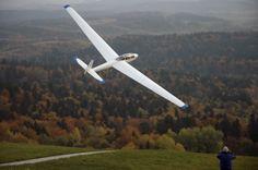 Sportations Glider Rides