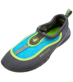 61a1a1e17086 Body Glove Women s Riptide III Water Shoe