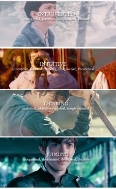 Chronicles Of Narnia, Harry Potter, Fandoms, Books, Fun, Movie Posters, Quotes, Ideas, Quotations