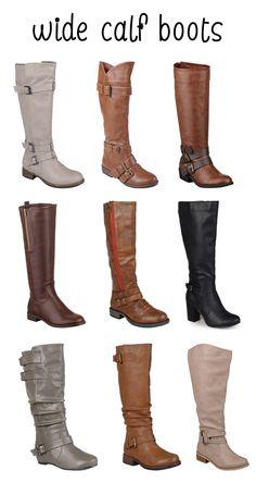 8de891b76c02 wide calf boots Wide Calf Boots