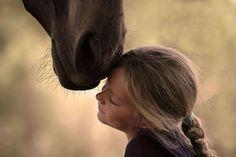 Amare gli animali <3