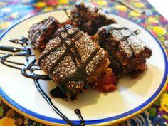 Egyszerű bögrés cseresznye süti Beef, Food, Meat, Essen, Meals, Yemek, Eten, Steak