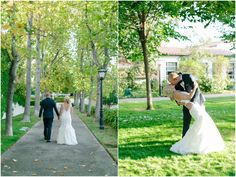 Image result for scripps college wedding pictures
