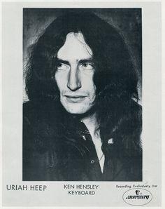 1973/74