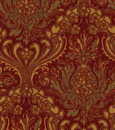 Upholstery Fabric-Covington Balenciaga