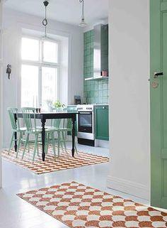 Habitat Home Collection | Brisbane | Brita Sweden | Elce Stockholm