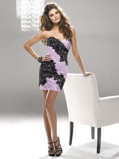Cocktail Dresses Size 0