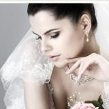 Brow Henna Brows - Augenbrauen Make-up, Augenbrauenfarbe & Mehr Bridal Beauty, Bridal Makeup, Bridal Hair, Wedding Make Up, Dream Wedding, Wedding Day, Wedding Stuff, Perfect Wedding, Wedding Decor