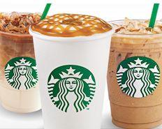 FREE The Ultimate Starbucks Recipe eBook  http://www.thefreebiesource.com/?p=185322