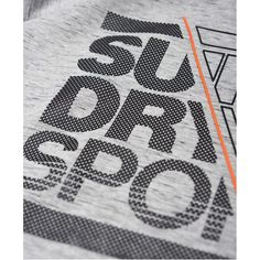 Shop Superdry Mens Gym Tech Stretch Graphic Overhead Hoodie in City Grey Granite. Buy now with free delivery from the Official Superdry Store. Hang Ten, Polo Shirt Outfits, Sweat Shirt, Funny Phrases, Superdry Mens, Valentine Special, Mens Activewear, Boys T Shirts, Apparel Design