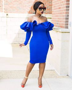 """6,067 Likes, 231 Comments - Chic Ama (@chicamastyle) on Instagram: """"#memorialdayweekend  Perfect  dress for this weekend #chicamastyle #chicadivas #blogger…"""""""