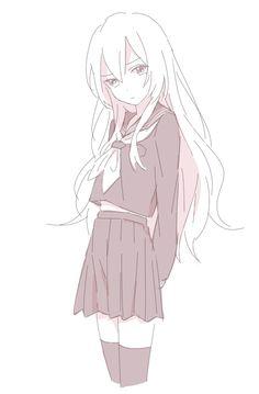 Taiga Aisaka ♥ ♥   Toradora