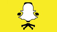 Why Snapchat Is Becoming the Hottest Social Tool for Ad Agencies