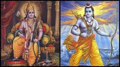 Ramayana rare facts: How Lord Rama became the cause of Laxman's death!