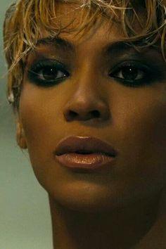 Beyonce Pretty Hurts Album Cover