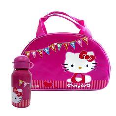 Hello Kitty Stuff | Home › Kids › Back to School › Hello Kitty › Hello Kitty ...
