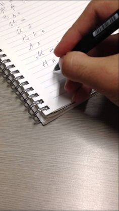 How to hand write the Bulgarian Cyrillic alphabet