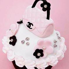 Favorite cupcake www.partysuppliesnow.com.au