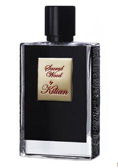 Sacred Wood Eau de Parfum by  By Kilian