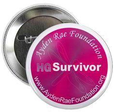 HG Survivor