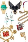 Best Jewellery For Girls - Fashion 2012