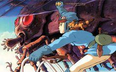 海外サイトがチョイスした「人生を変えるほどの影響力を持つ日本のアニメ10作品」とその解説