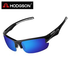 HODGSON UV400 Bike Glasses Men Polarized Cycling Glasses Female Bicycle Glasses Sports Sunglasses With TR90 Frame 8013 man model ** AliExpress Affiliate's buyable pin. Click the VISIT button to find out more on www.aliexpress.com