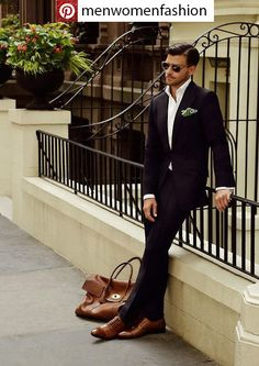 #men's #fashion #man #style #women's #men #women #menswear #style #basics #fashion #vogue #mode #fashionisto #business #casual #iamgalla #menswear #menstyle #menstyle #mensfashion #men #boyfriend #jacket #tshirt #shirt #pants #cap #shoes #marianodivaio #businesslook #urbanstyle #menstyle #streetstyle