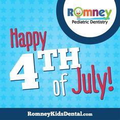 Have a safe and fun filled weekend! Pediatrics, Dentistry, Happy Holidays, Tech Companies, Company Logo, Logos, Fun, A Logo, Dental