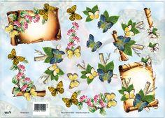 decoupage sheets 3d photo:  572765.jpg